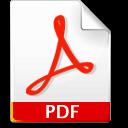 1356732644_pdf