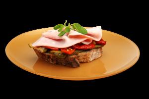 Sandwich4x6_Deluxe